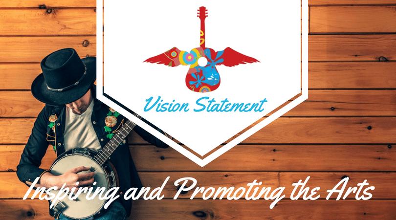 KFF vision statement