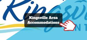 kingsville-accommodations